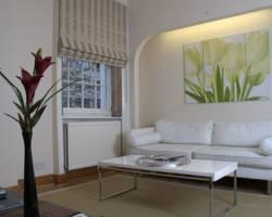 Marylebone Serviced Rooms & Apartment