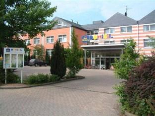 Michel & Friends Hotel Luneburger Heide