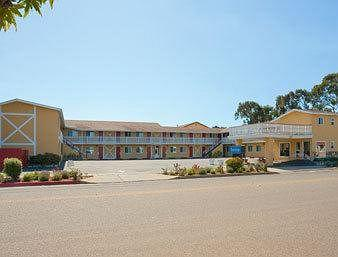 Photo of Travelodge Morro Bay