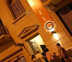 Photo of Turning Point Hostel Cordoba