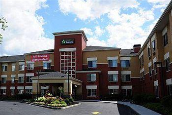Photo of Extended Stay America - Hanover - Parsippany Whippany