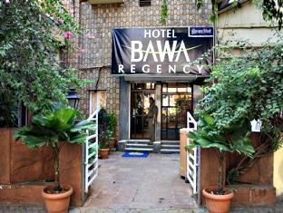 Photo of Bawa Regency Mumbai (Bombay)