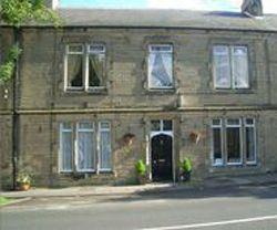 Photo of Castle View Bed and Breakfast Morpeth