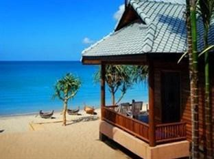 Photo of Baan Pakgasri Hideaway Ko Lanta