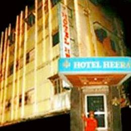 Hotel Heera
