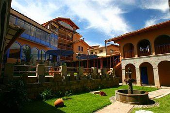 Casa Andina Classic - Cusco San Blas