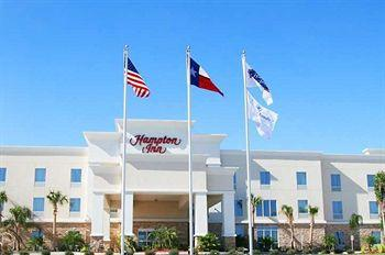 Photo of Hampton Inn - Alice