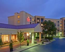 Photo of Crowne Plaza Hotel Valley Forge King of Prussia