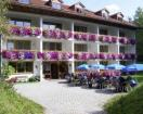 Hotel Pfeiffermuehle