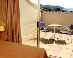 Photo of Hotel Ancora Costa Brava