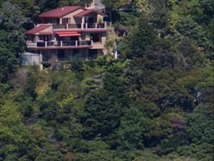 Photo of Bay of Islands Beach House Paihia