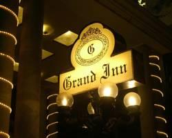 Grand Inn Hotel