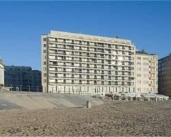 Photo of Andromeda Hotel &Thalassa Ostende