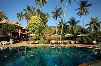 Photo of Coral Cove Chalet Ko Samui
