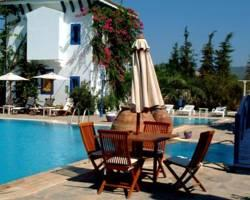 Marphe Hotel Suites & Villas