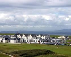 Photo of Great Northern Hotel Bundoran