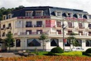 Sapa Hotel