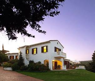 Photo of La Provence Country House &amp; Conference Centre Port Elizabeth