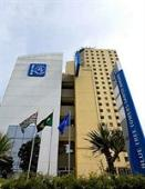 Blue Tree Towers Santo André