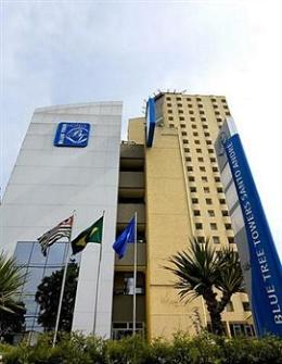 Photo of Quality Suites Santo Andre