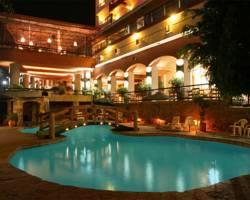 Photo of Hotel Fortin Plaza Oaxaca