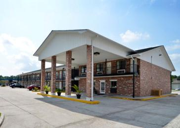 Photo of Comfort Inn Luling