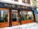 New Hotel Florid Kathmandu