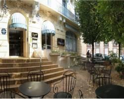 Photo of Hotel de Grignan Vichy