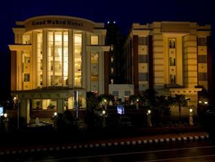 Photo of Quality Hotel Wahid Salatiga