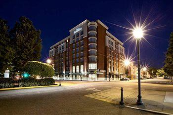 Photo of Hilton Garden Inn Athens Downtown