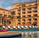Eau Palm Beach Resort and Spa