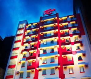 Photo of Tune Hotels - Ermita Manila