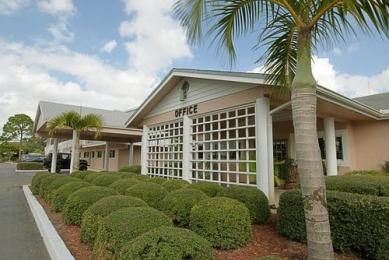 Photo of BEST WESTERN Port Saint Lucie Suites