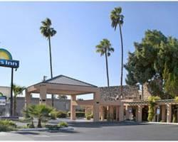 Photo of Knights Inn Fresno North