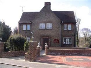 Photo of The Bridge House Hornchurch