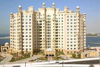 Photo of Royal Club Palm Jumeirah Dubai