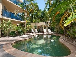 Photo of Marina Terraces Holiday Apartments Port Douglas