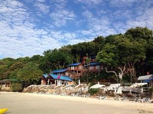 Sang Thian Beach Resort