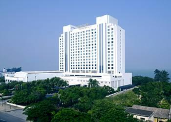 Photo of Shangri-La Hotel Beihai
