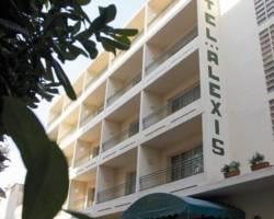 Atenea Hotel