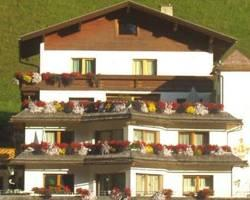 Photo of Apartment House Kartnaller Neustift im Stubaital