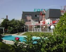 Photo of Eden Hotel Bois Guillaume