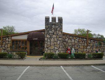 Photo of Knights Inn Greensburg