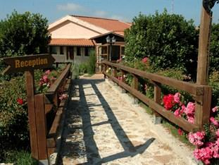 Photo of Tenuta dell'Argento Resort Civitavecchia