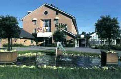 Photo of BEST WESTERN Hotel De Heide Heerenveen