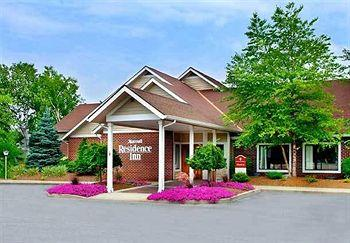 Photo of Residence Inn Fishkill