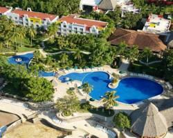 Photo of Royal Decameron Salinitas Sonsonate
