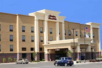 Photo of Hampton Inn & Suites Muncie