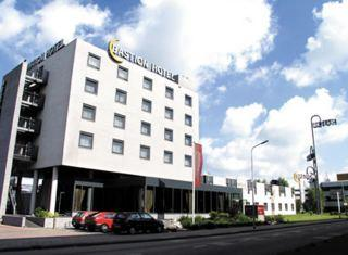 Photo of BEST WESTERN Amsterdam Airport Hoofddorp