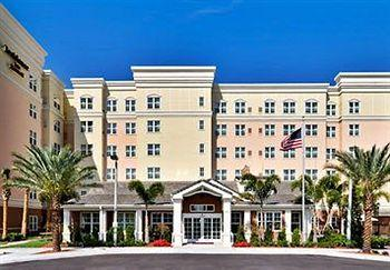 Residence Inn Port St. Lucie